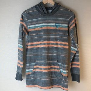 Nike boys size YL long sleeve shirt
